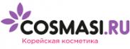 Cosmasi.ru