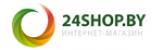 Промокоды 24shop.by