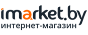 Imarket BY
