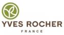 Промокоды Yves Rocher